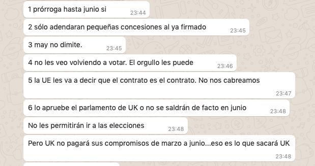 Brexit Jorge 190320.png