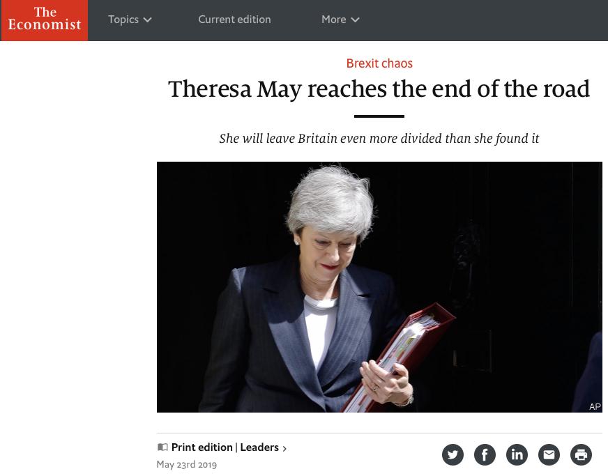 Captura de pantalla 2019-05-23 a las 21.33.13