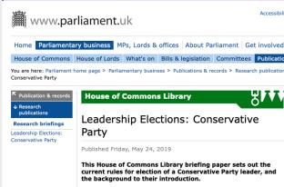 Captura de pantalla 2019-05-25 a las 20.46.37.png
