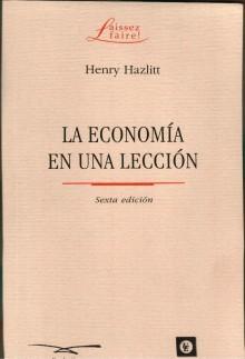 la-economia-en-una-leccion-1050x1545.jpg