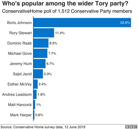 _107352669_optimised-tory_polling4-nc.png