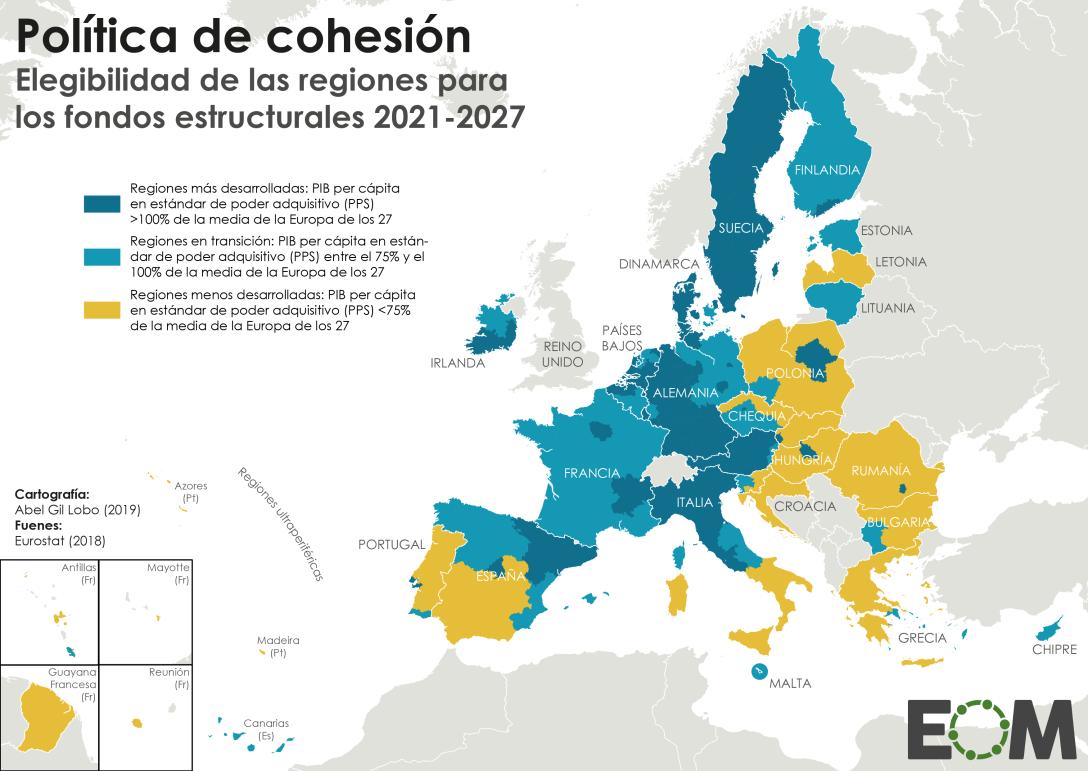 Europa-Unión-Europea-Economía-Desarrollo-Política-Fondos-de-Cohesión-Unión-Europea-2021-2027-1.png