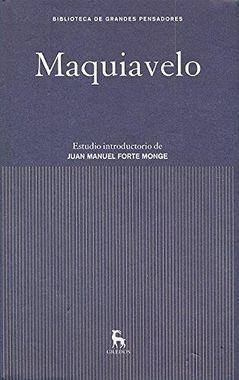 Maquiavelo.jpg