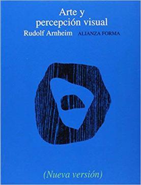 arte-percepcion-visual-arnheim-libro-portsada