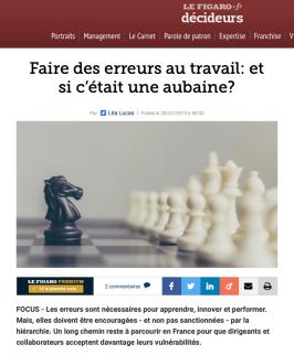 Figaro errores bendicion.png