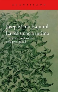 la-resistencia-intima-portada-esquirol