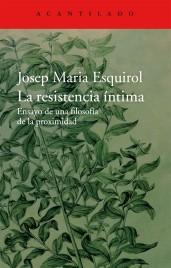 la-resistencia-intima-portada-libro-esquirol