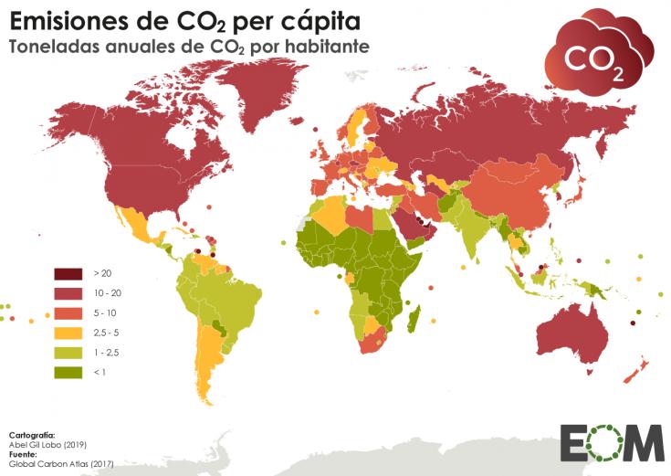 Mundo-Política-Desarrollo-Medio-Ambiente-Emisiones-de-CO2-per-cápita-Gráfico