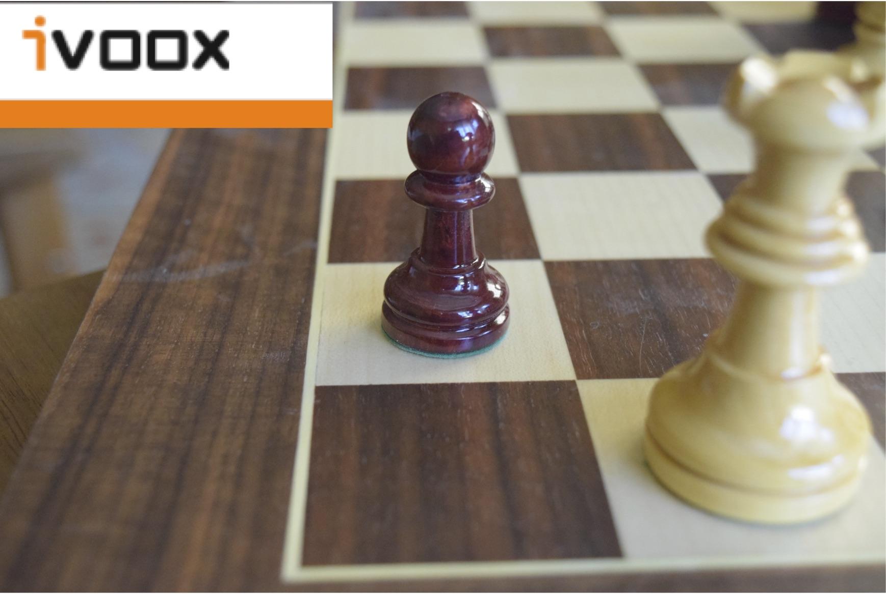 Ir a página de iVoox