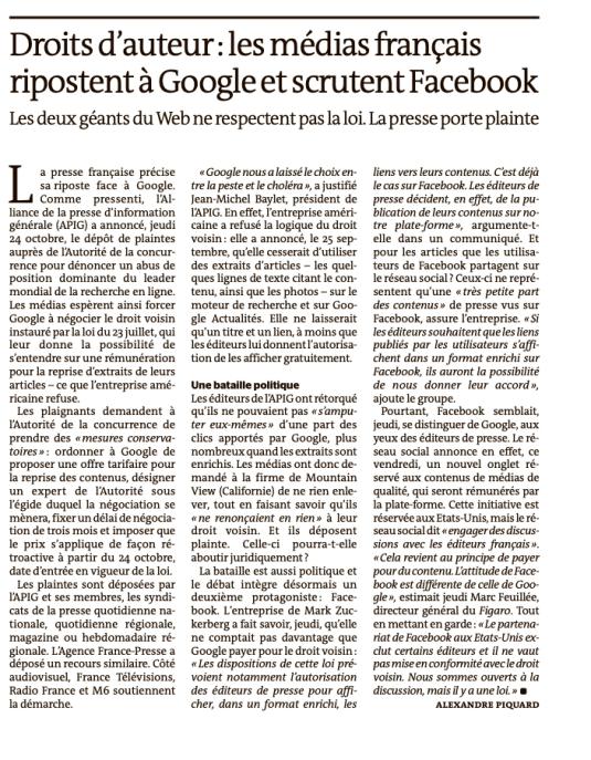 20191026_Le Monde.pdf copia.jpg