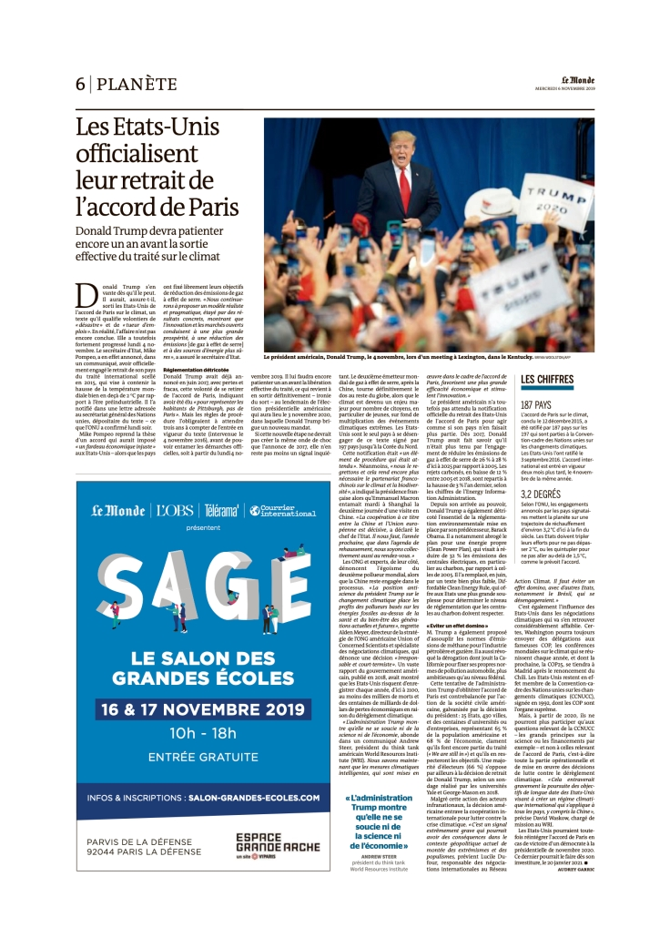 20191106_Le Monde.jpg