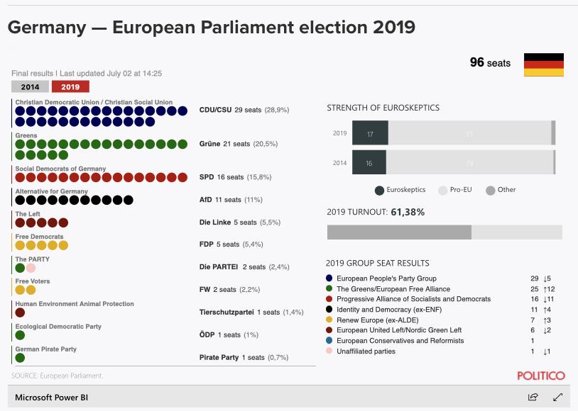Captura de pantalla 2019-09-10 a las 21.41.58.png