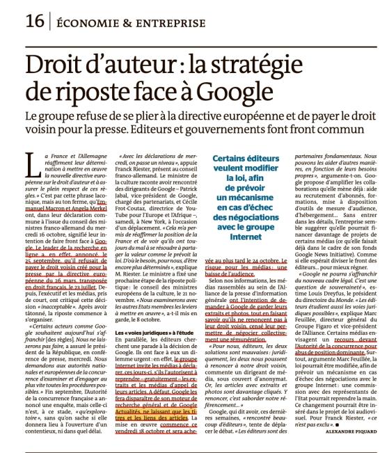 google derechos autor francia.jpg