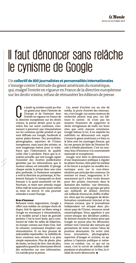 google Le Monde ed op.jpg