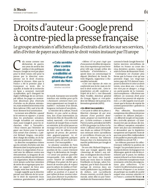 google prensa.jpg