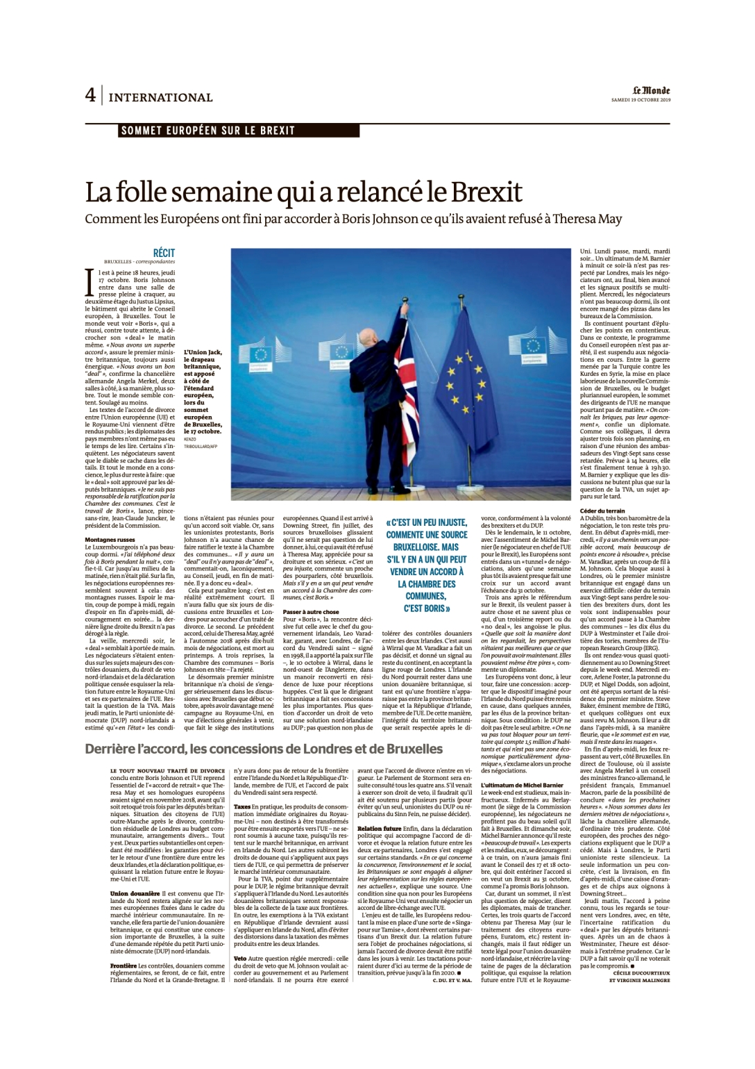 Acuerdo UE UK valoracion.jpg