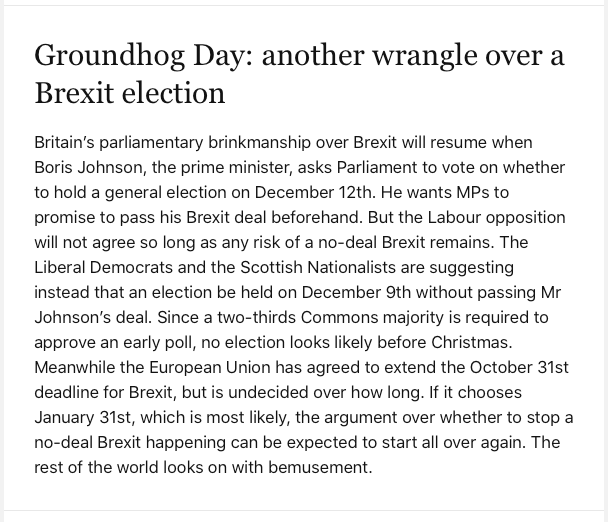 Brexit 27oct19.png