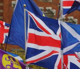 Brexit week 28oct UPDATED 21Dec19