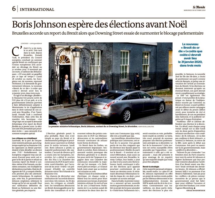 UK Elecciones Monde.jpg