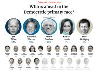Candidatos democratas.png