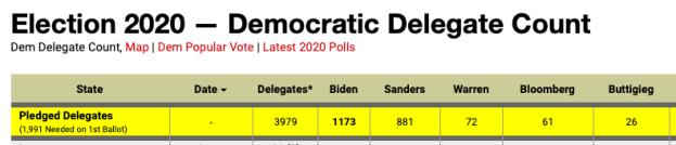 Captura de pantalla 2020-03-18 a las 20.26.46.png
