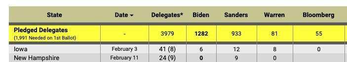 Captura de pantalla 2020-04-15 a las 19.02.50.png