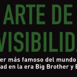 Internet – invisibilidad – Libro Mitnick