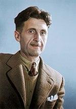 220px-George_Orwell,_c._1940.jpg