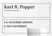K. Popper – conocimiento y certezas