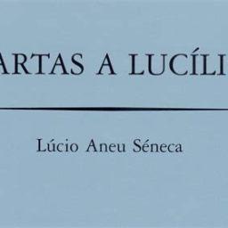 Seneca 19: obra y filosofía. final