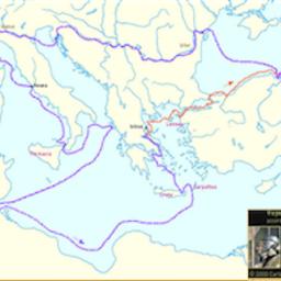 notas sobre los argonautas – otra fuente