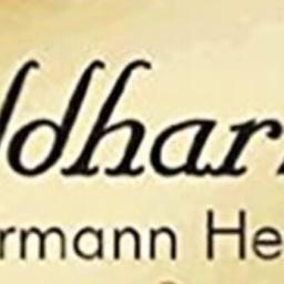 Upd 16nov20 Siddhartha  – H. Hesse
