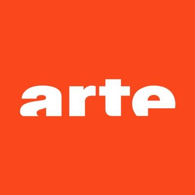 Arte 5v. Documentales
