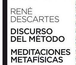 Descartes y su método.