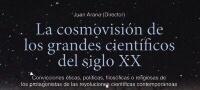 Cosmovision – libro