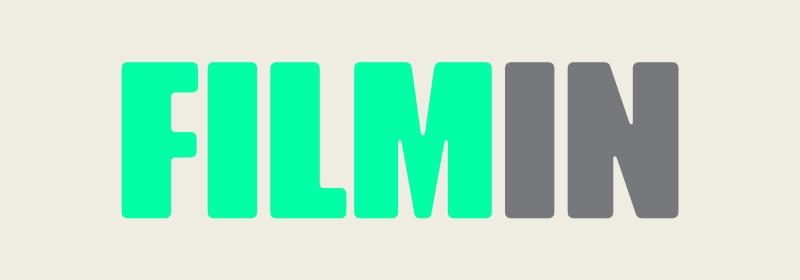 Cadena películas serias y raras