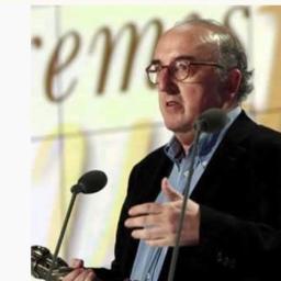 Jaume Roures, reseña biográfica