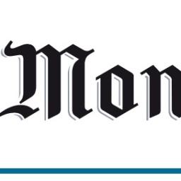 🧨🔄 FLASH🧨😎 Sorteo de suscripción un mes a Le Monde