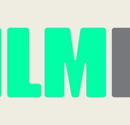 El capital, Film, costa gavras, 2012