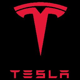 🎧 Bienvenido Mr.  Musk