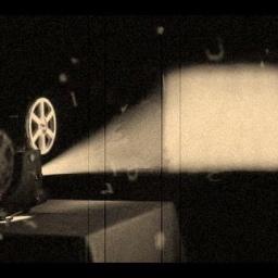 🎧 Un futuro para el cine 1