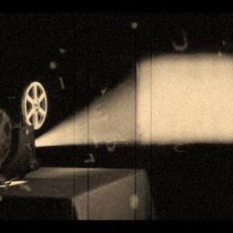 🎧 un futuro para el cine 2