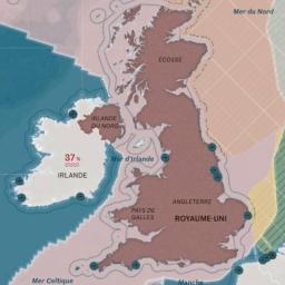 UK pesca zonas info bonita