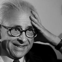 Entrevista a Antonio Damasio en JotDown