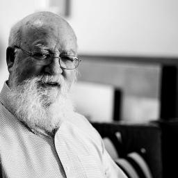 D. Dennett. Ateo, maquinista,… Otro punto de vista