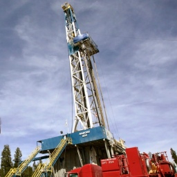 🎧 Energia geotérmica