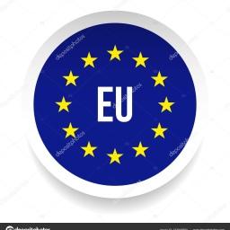 Voy a rectificar…Acuerdo UE – China…