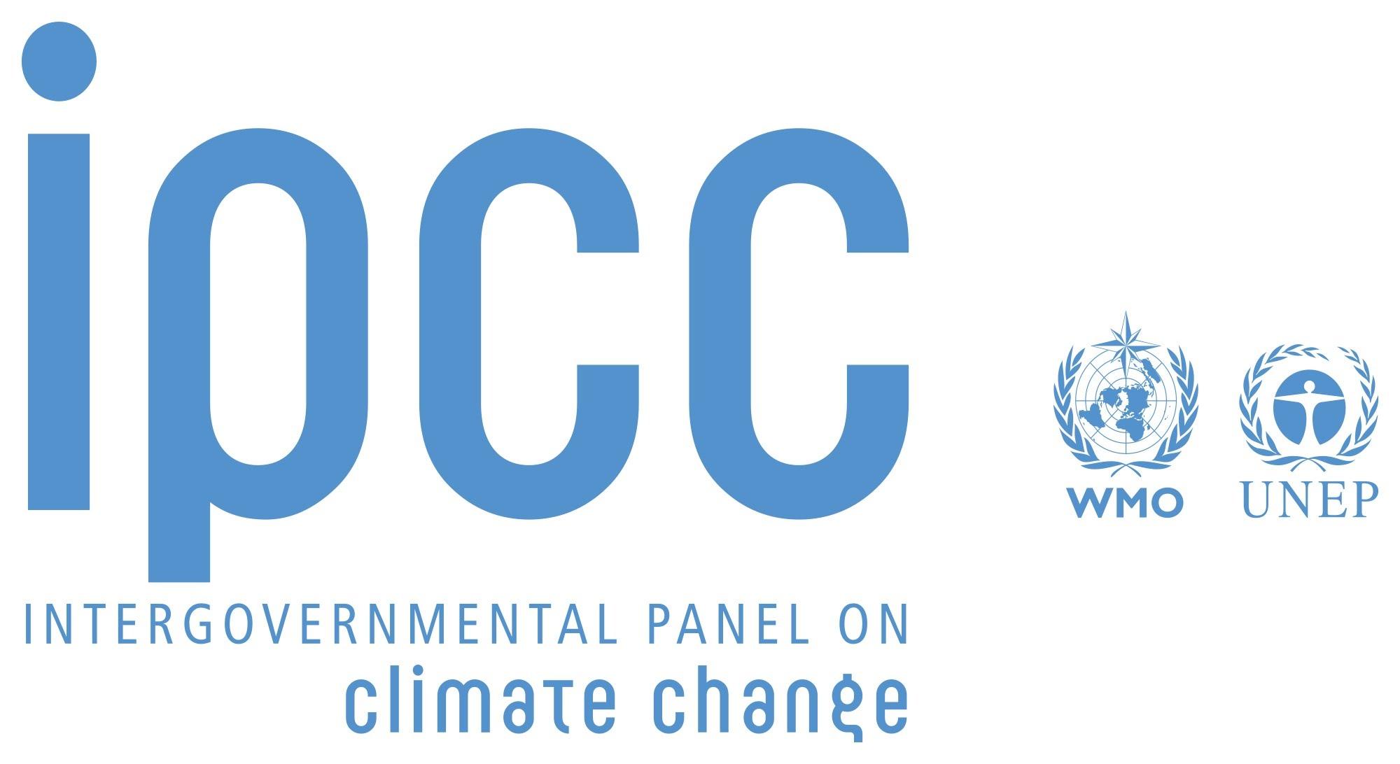 Panel cambio climatico