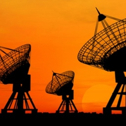 Space economy: algunos datos y fuentes