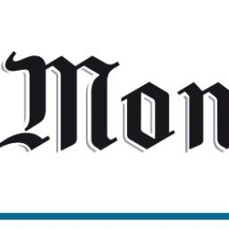 🎉🎈 Sorteo suscripción Le Monde resultado